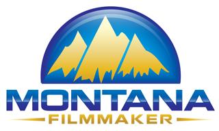 Montana Filmmaker